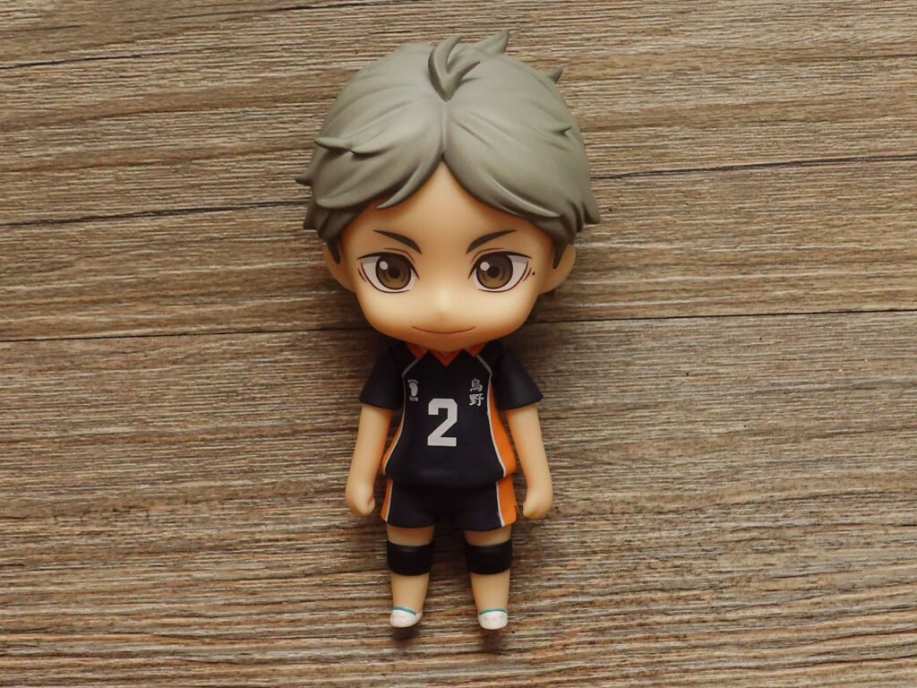 toy-review-nendoroid-665-sugawara-koshi-philippines-justveryrandom-8