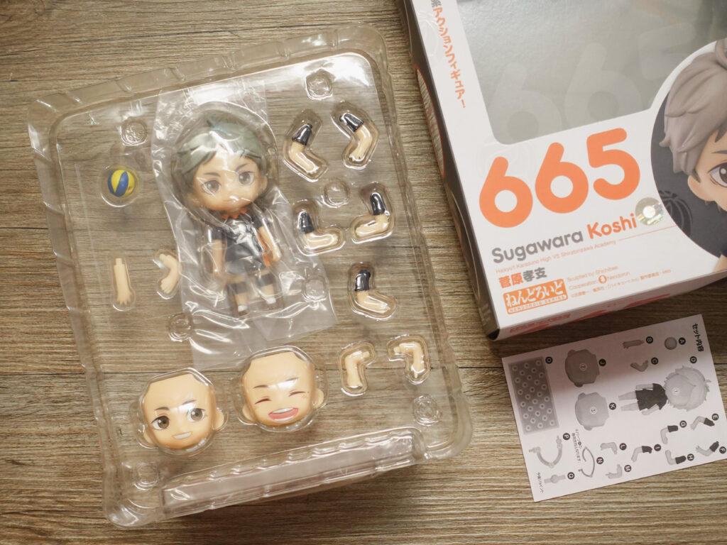 toy-review-nendoroid-665-sugawara-koshi-philippines-justveryrandom-9