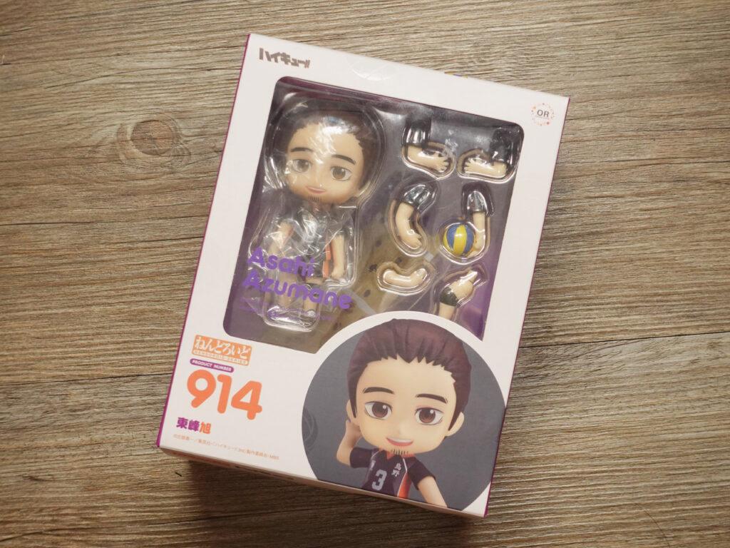 toy-review-nendoroid-914-asahi-azumane-philippines-justveryrandom-10