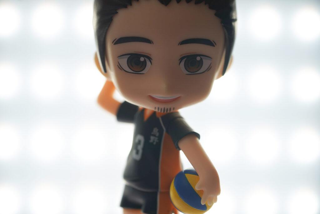 toy-review-nendoroid-914-asahi-azumane-philippines-justveryrandom-12