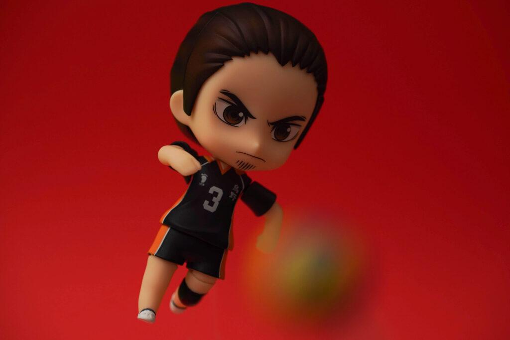 toy-review-nendoroid-914-asahi-azumane-philippines-justveryrandom-20