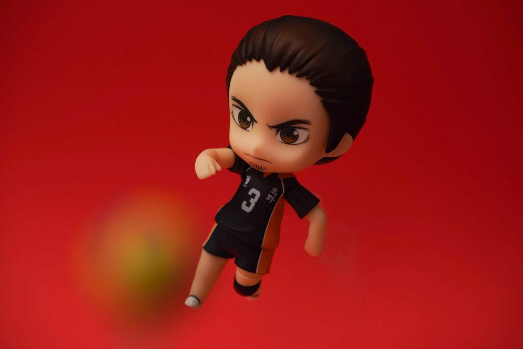 toy-review-nendoroid-914-asahi-azumane-philippines-justveryrandom-21