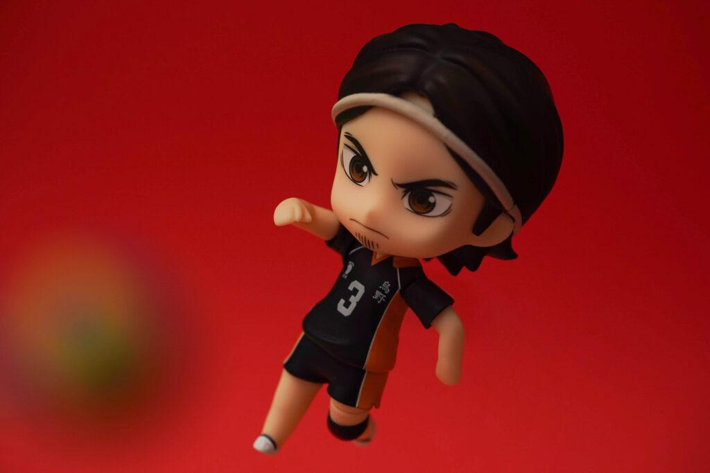 toy-review-nendoroid-914-asahi-azumane-philippines-justveryrandom-22