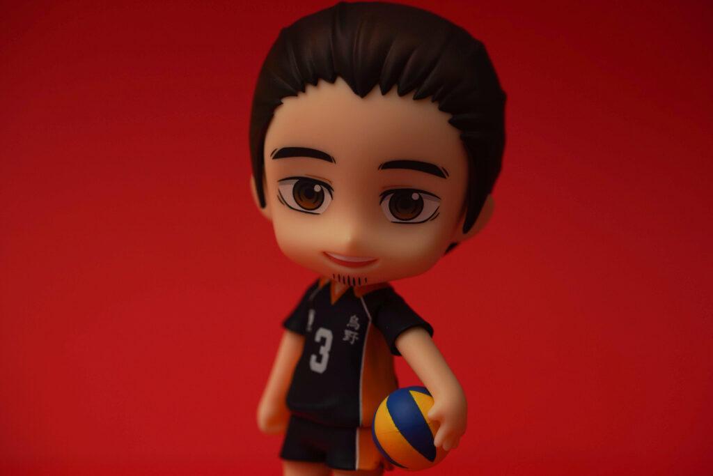 toy-review-nendoroid-914-asahi-azumane-philippines-justveryrandom-25