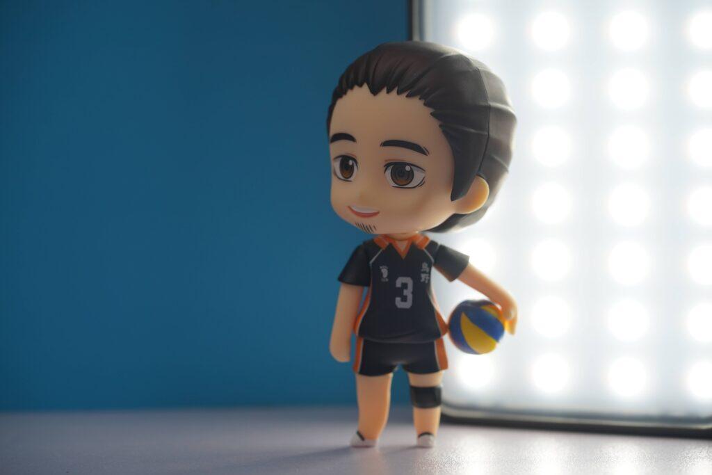 toy-review-nendoroid-914-asahi-azumane-philippines-justveryrandom-26