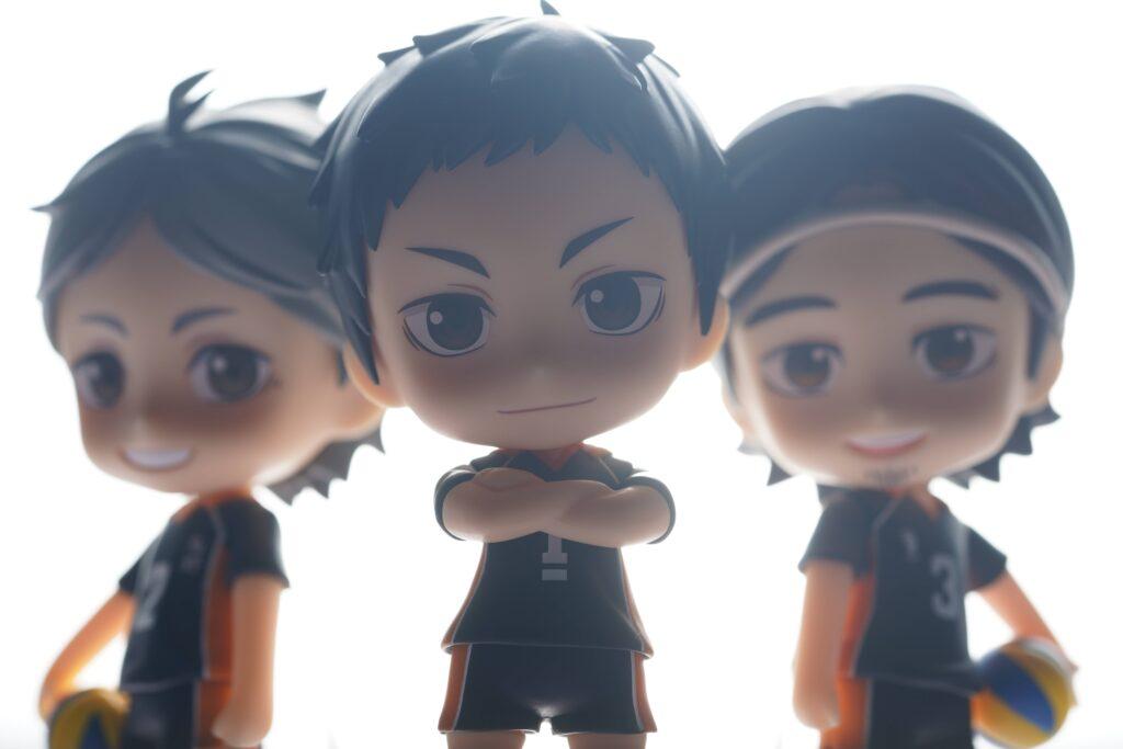 toy-review-nendoroid-914-asahi-azumane-philippines-justveryrandom-27