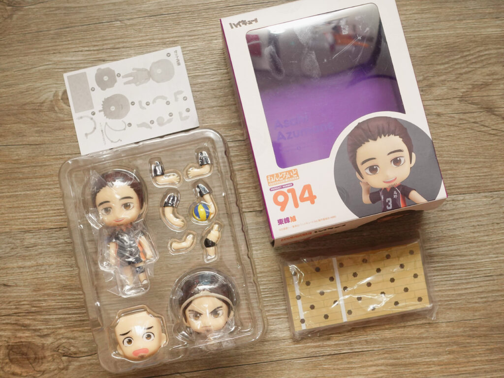 toy-review-nendoroid-914-asahi-azumane-philippines-justveryrandom-9