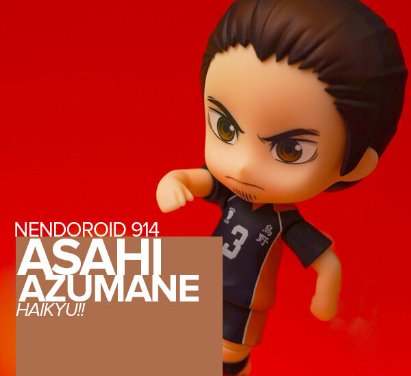 toy-review-nendoroid-914-asahi-azumane-philippines-justveryrandom-header