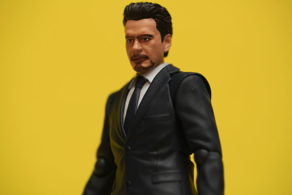toy-review-figuarts-tony-stark-greattoys-online-philippines-justveryrandom-25