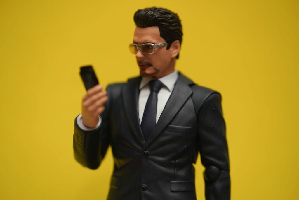 toy-review-figuarts-tony-stark-greattoys-online-philippines-justveryrandom-27