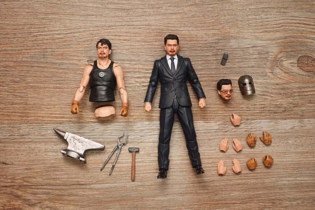 toy-review-figuarts-tony-stark-greattoys-online-philippines-justveryrandom-3