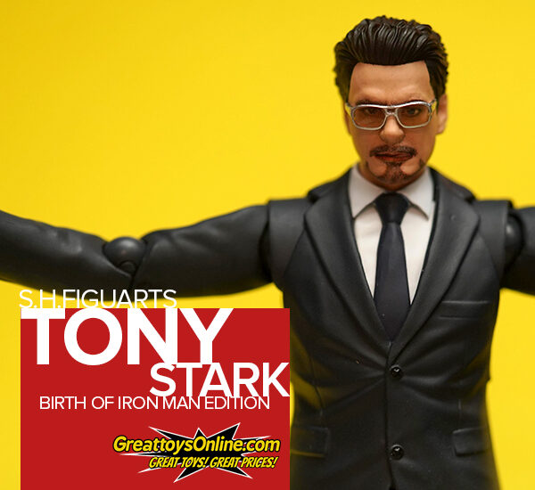 toy-review-figuarts-tony-stark-greattoys-online-philippines-justveryrandom-HEADER
