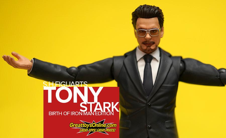 toy-review-figuarts-tony-stark-greattoys-online-philippines-justveryrandom-HEADER