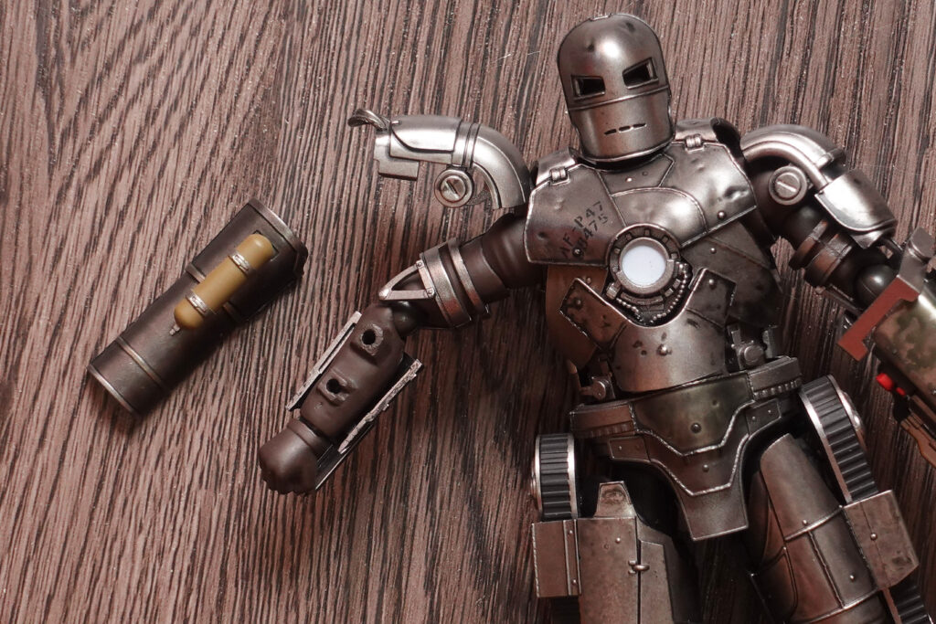 toy-review-figuarts-iron-man-mark-1-greattoys-online-philippines-justveryrandom-13