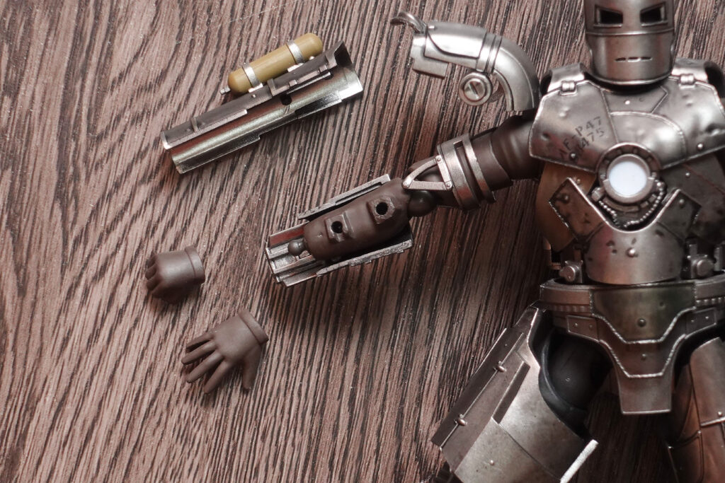 toy-review-figuarts-iron-man-mark-1-greattoys-online-philippines-justveryrandom-15
