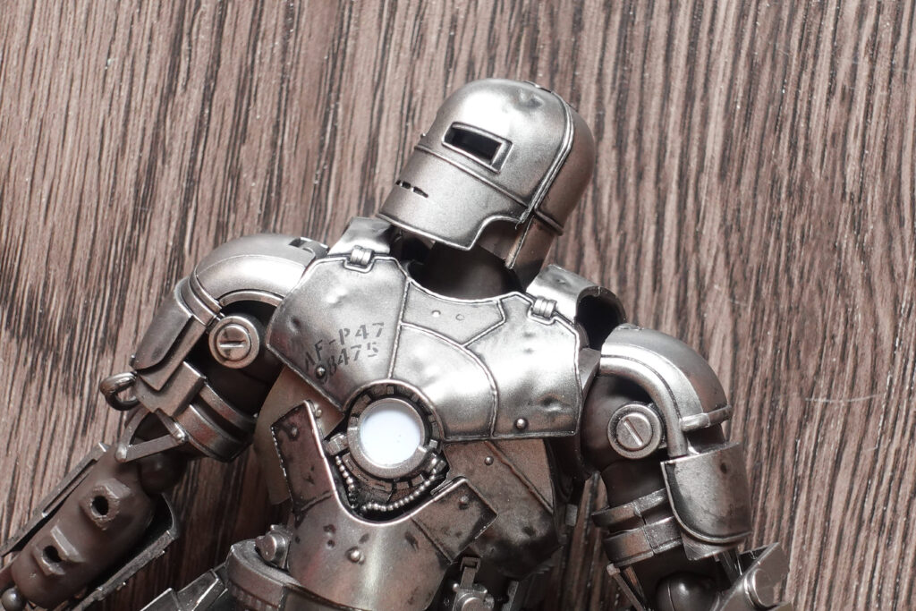 toy-review-figuarts-iron-man-mark-1-greattoys-online-philippines-justveryrandom-16