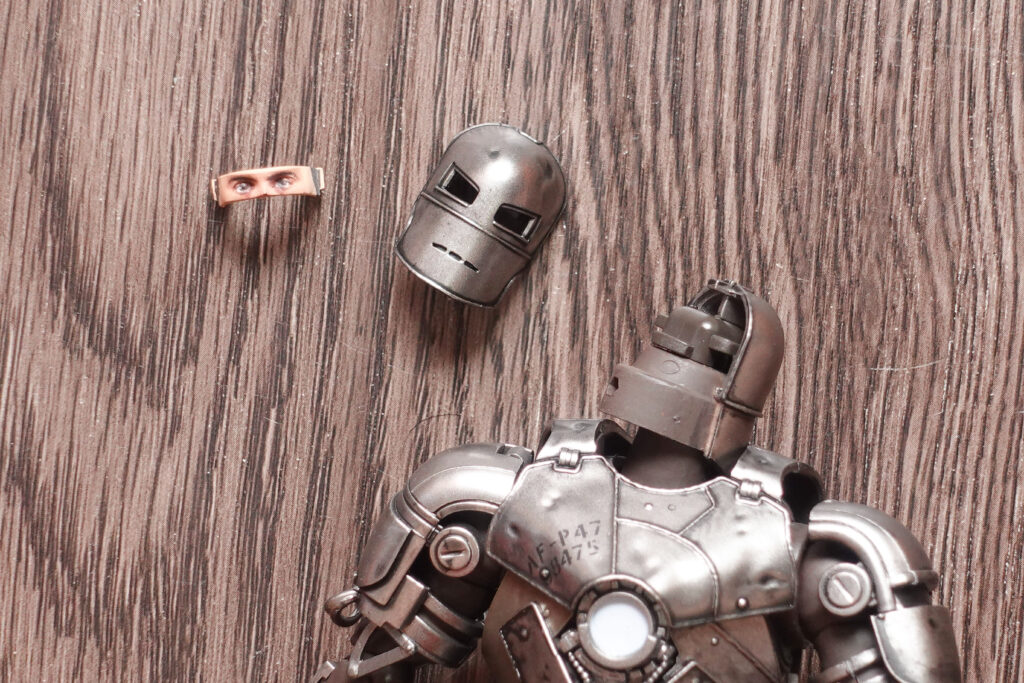 toy-review-figuarts-iron-man-mark-1-greattoys-online-philippines-justveryrandom-17