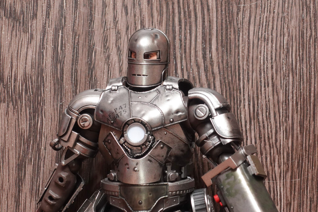 toy-review-figuarts-iron-man-mark-1-greattoys-online-philippines-justveryrandom-18