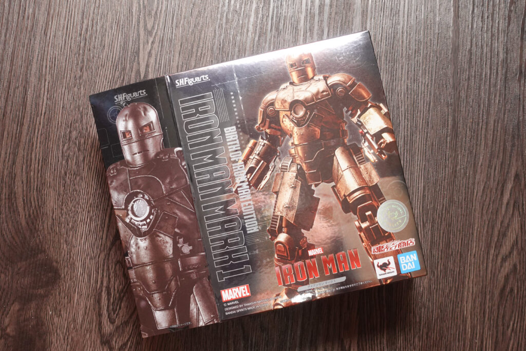 toy-review-figuarts-iron-man-mark-1-greattoys-online-philippines-justveryrandom-2