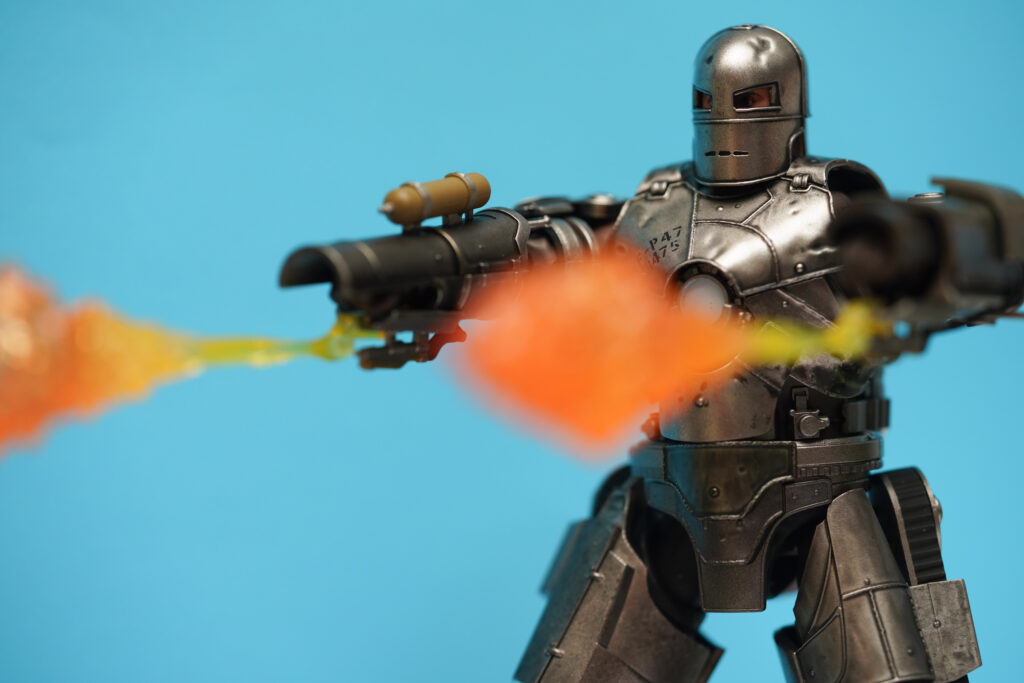 toy-review-figuarts-iron-man-mark-1-greattoys-online-philippines-justveryrandom-24
