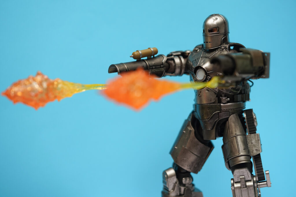 toy-review-figuarts-iron-man-mark-1-greattoys-online-philippines-justveryrandom-25