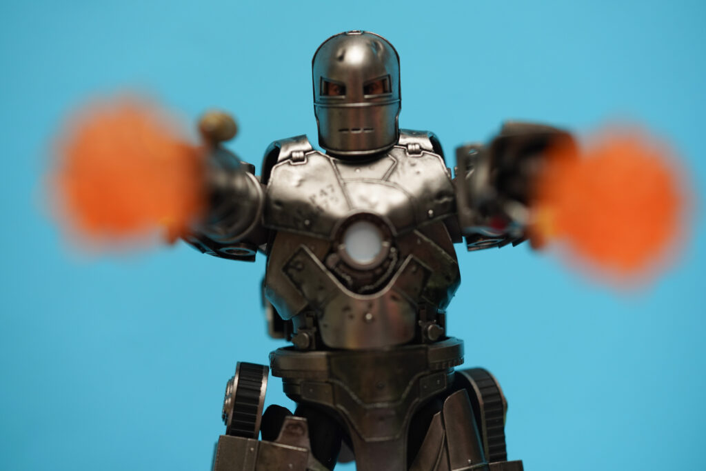 toy-review-figuarts-iron-man-mark-1-greattoys-online-philippines-justveryrandom-27