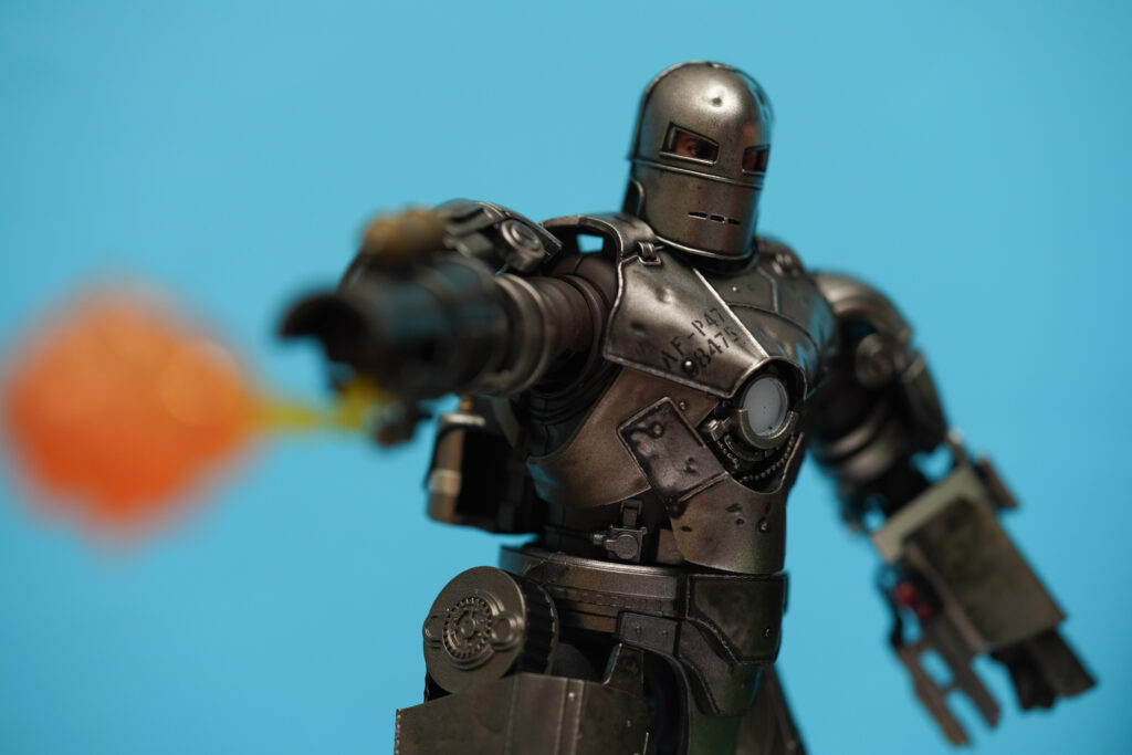 toy-review-figuarts-iron-man-mark-1-greattoys-online-philippines-justveryrandom-28