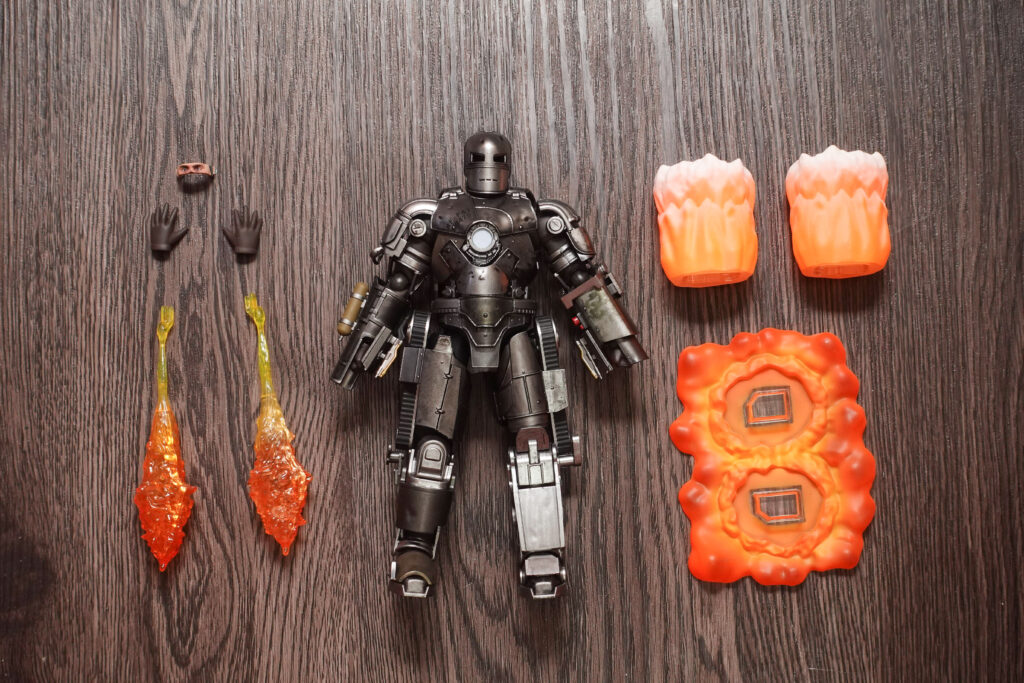 toy-review-figuarts-iron-man-mark-1-greattoys-online-philippines-justveryrandom-4