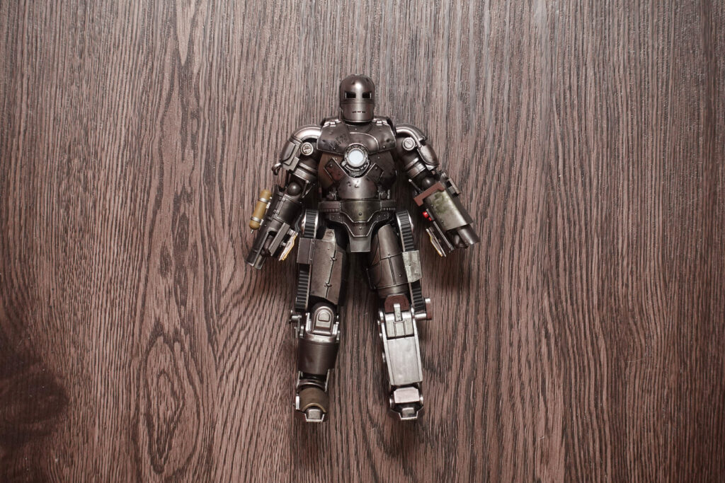 toy-review-figuarts-iron-man-mark-1-greattoys-online-philippines-justveryrandom-7
