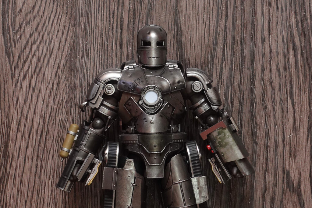 toy-review-figuarts-iron-man-mark-1-greattoys-online-philippines-justveryrandom-9