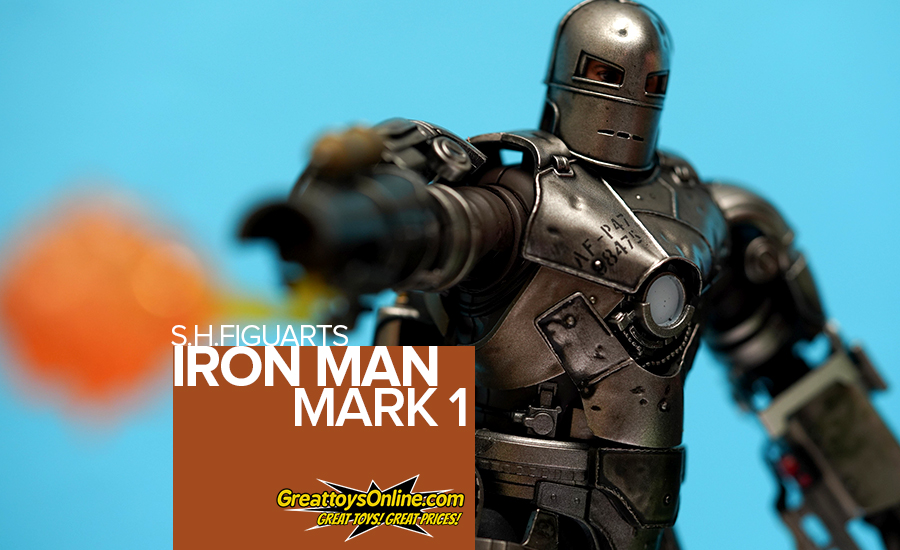 toy-review-figuarts-iron-man-mark-1-greattoys-online-philippines-justveryrandom-header