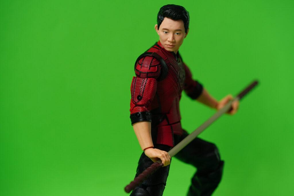 toy-review-shang-chi-marvel-legends-philippines-justveryrandom-26