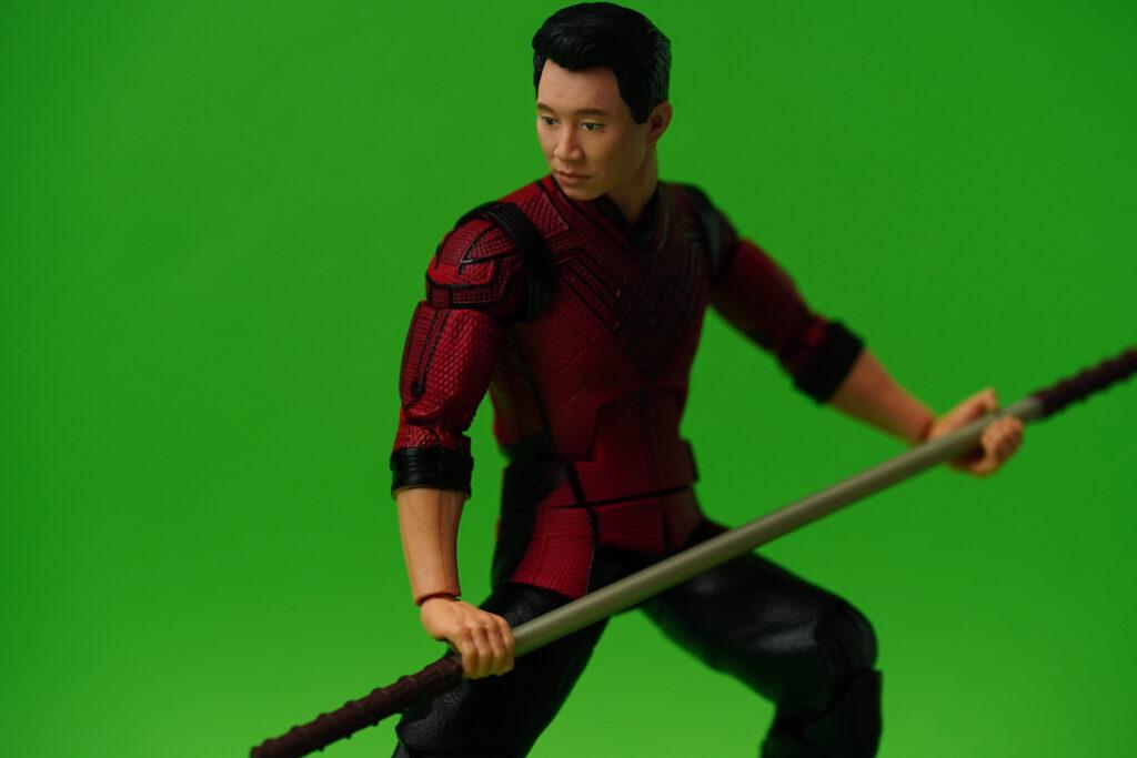 toy-review-shang-chi-marvel-legends-philippines-justveryrandom-27