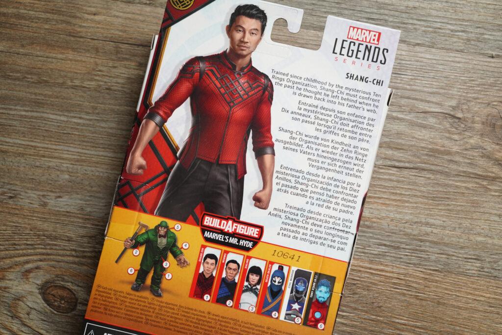toy-review-shang-chi-marvel-legends-philippines-justveryrandom-3