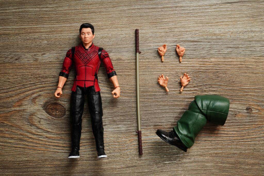 toy-review-shang-chi-marvel-legends-philippines-justveryrandom-5