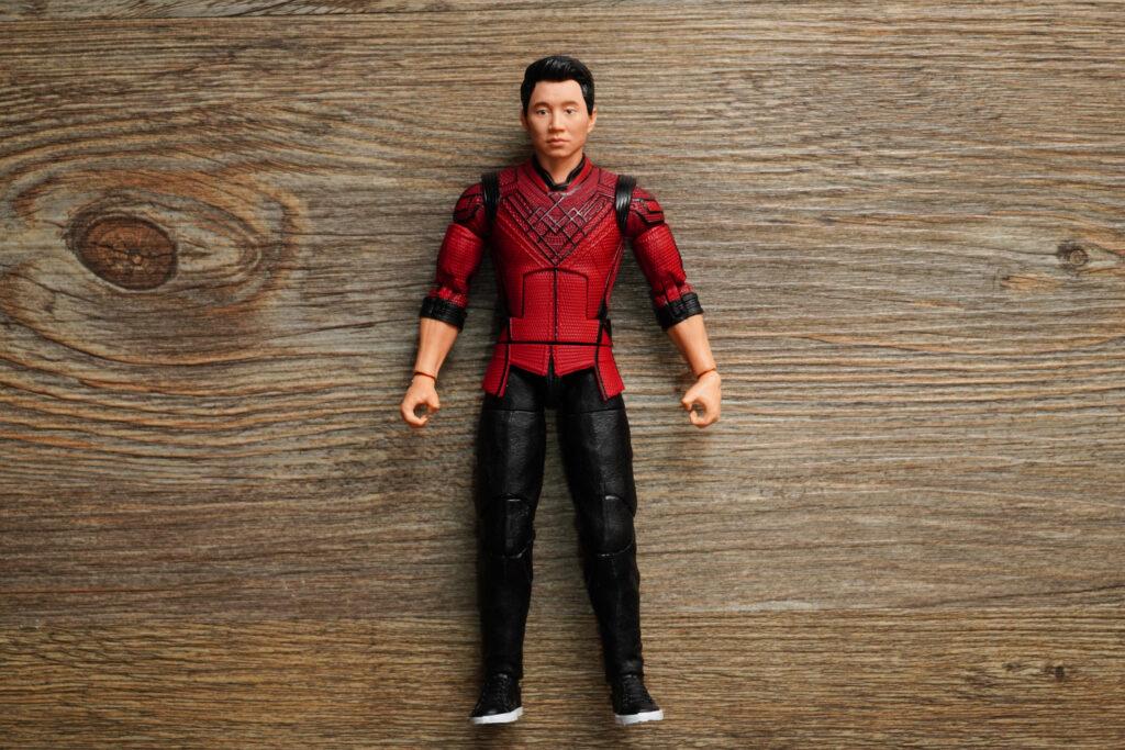 toy-review-shang-chi-marvel-legends-philippines-justveryrandom-6