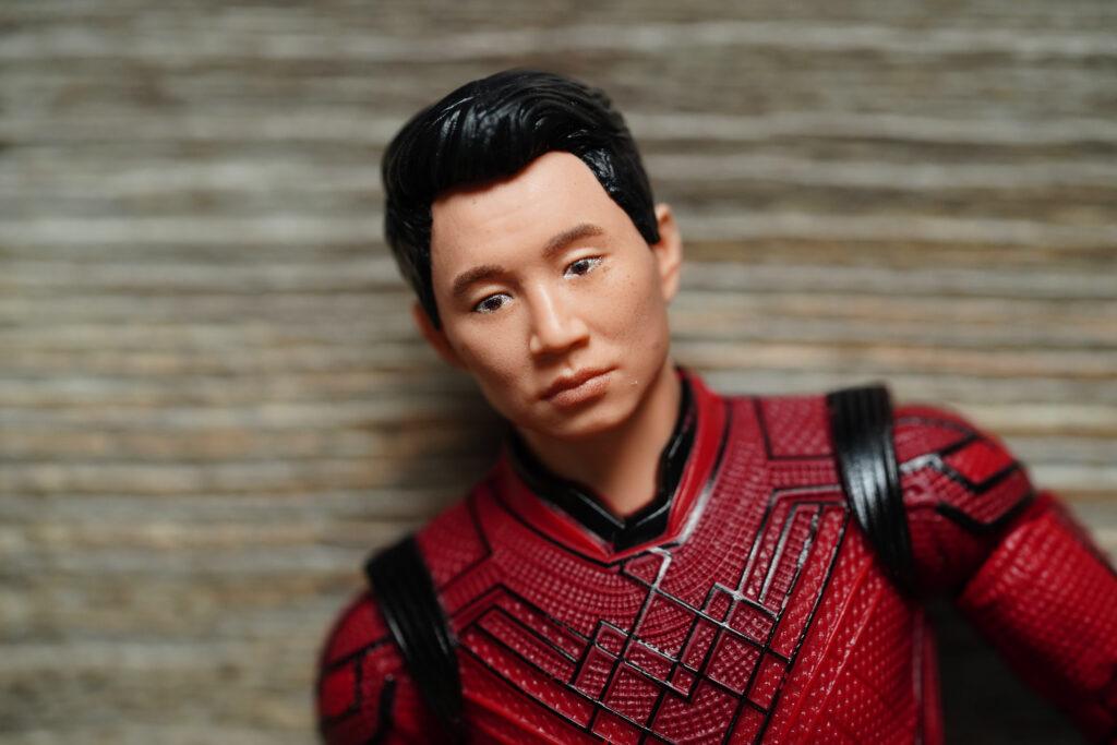 toy-review-shang-chi-marvel-legends-philippines-justveryrandom-8