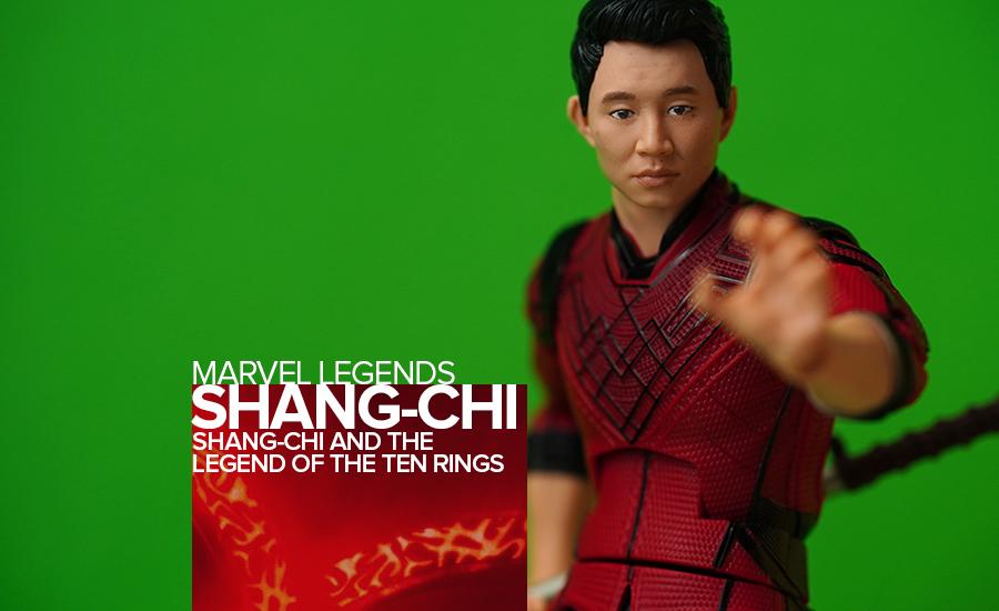 toy-review-shang-chi-marvel-legends-philippines-justveryrandom-header
