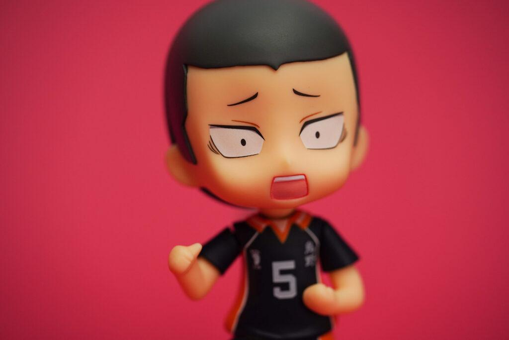 toy-review-nendoroid-ryunosuke-tanaka-haikyu-philippines-11