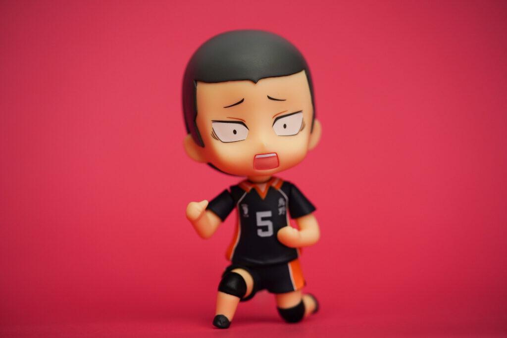 toy-review-nendoroid-ryunosuke-tanaka-haikyu-philippines-12