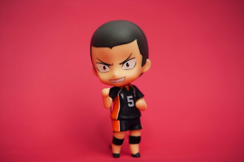 toy-review-nendoroid-ryunosuke-tanaka-haikyu-philippines-14