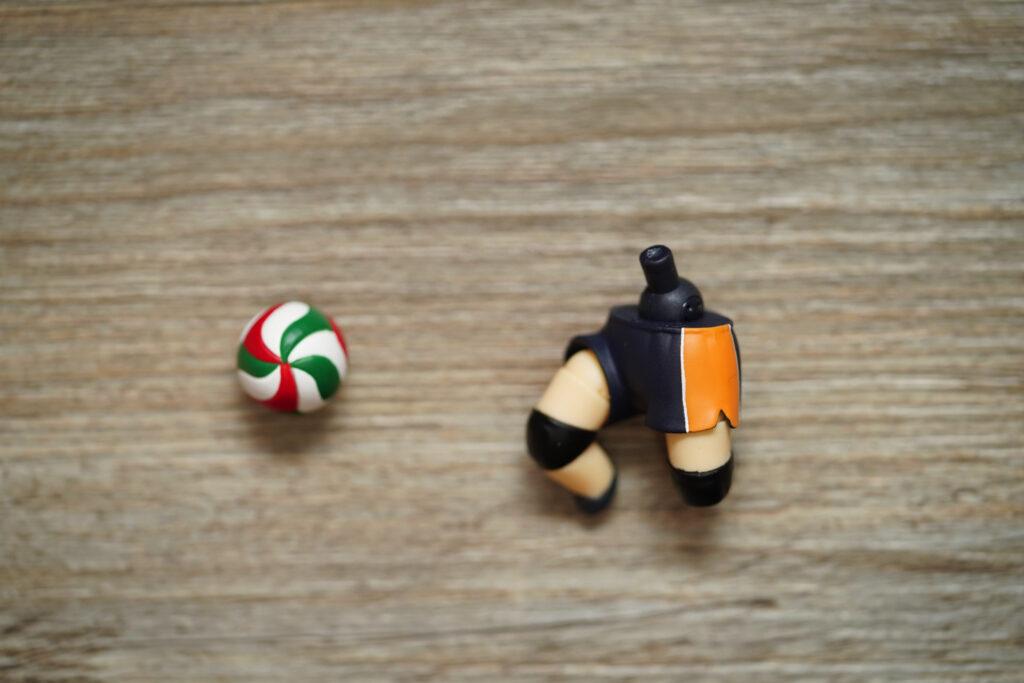 toy-review-nendoroid-ryunosuke-tanaka-haikyu-philippines-15