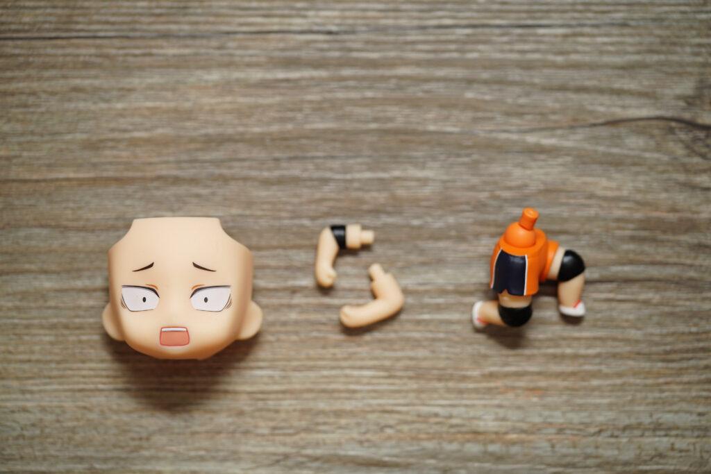 toy-review-nendoroid-ryunosuke-tanaka-haikyu-philippines-16