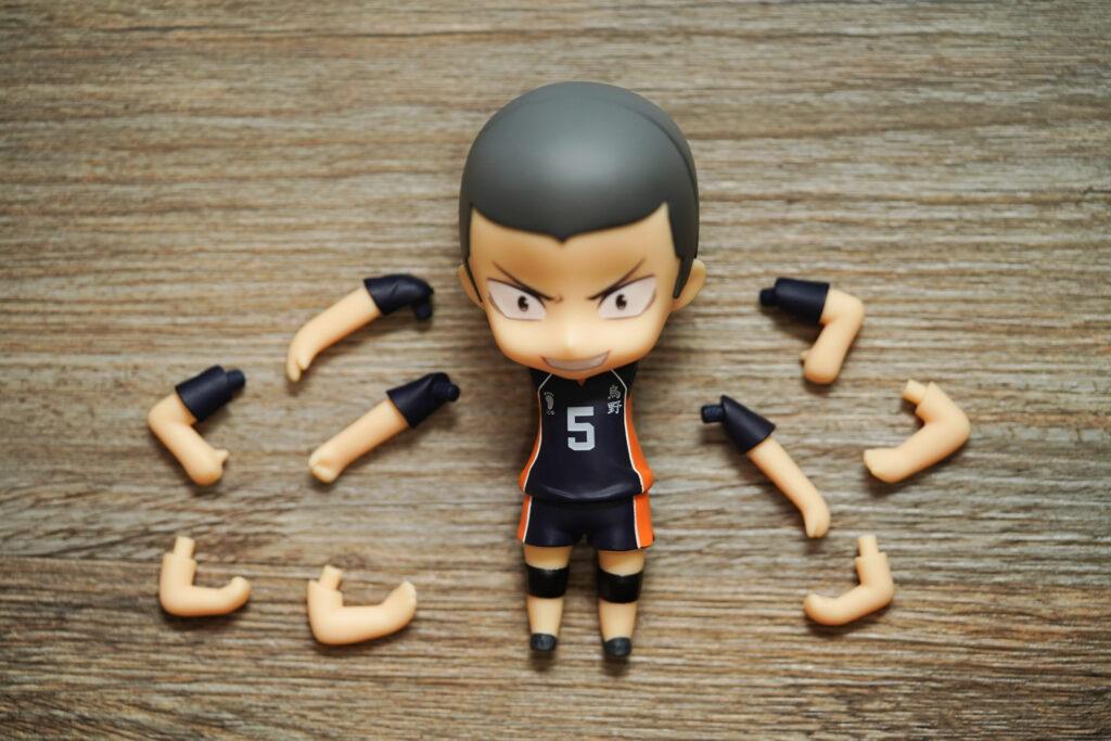 toy-review-nendoroid-ryunosuke-tanaka-haikyu-philippines-17