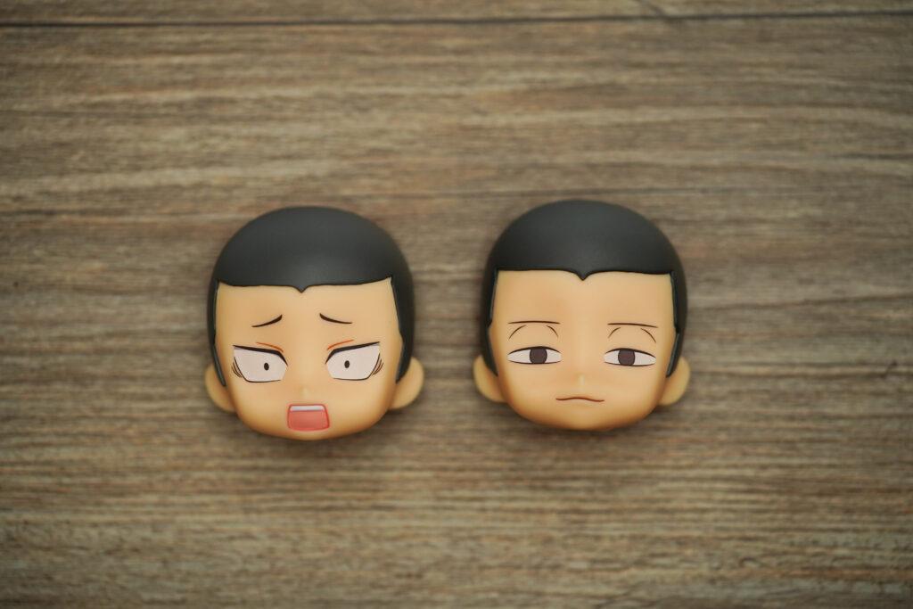toy-review-nendoroid-ryunosuke-tanaka-haikyu-philippines-2