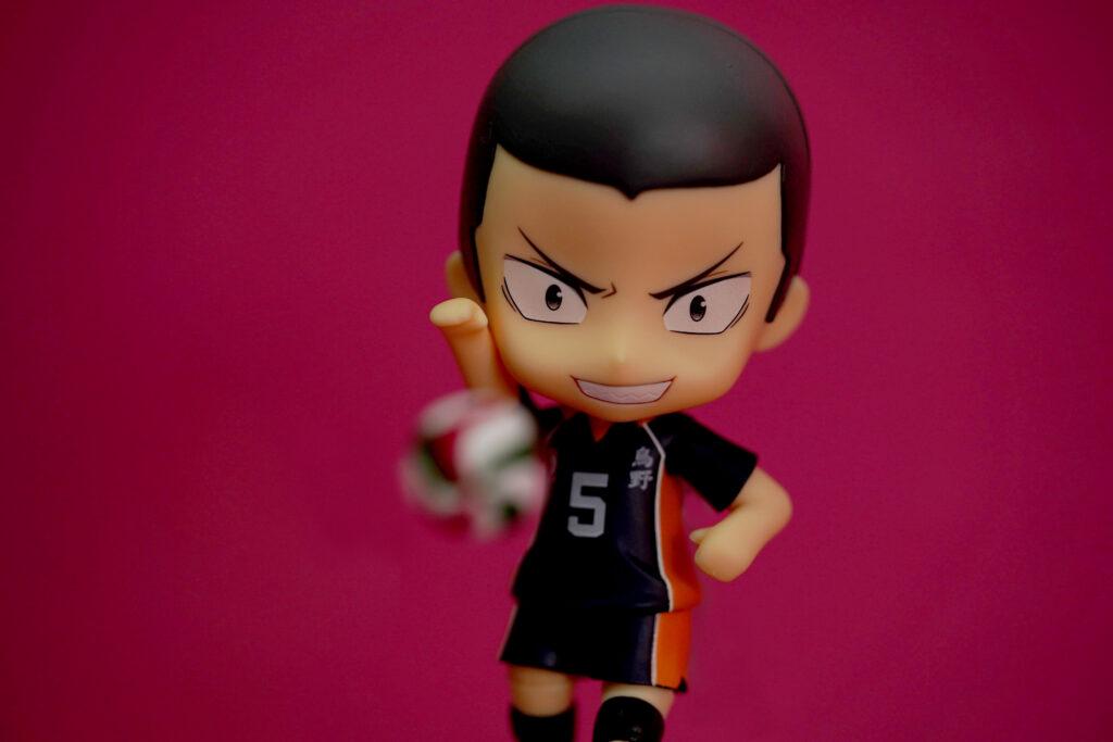 toy-review-nendoroid-ryunosuke-tanaka-haikyu-philippines-20