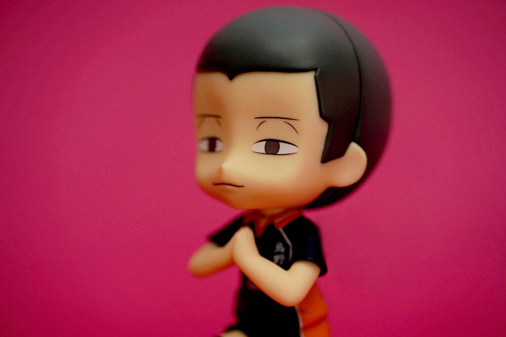 toy-review-nendoroid-ryunosuke-tanaka-haikyu-philippines-21