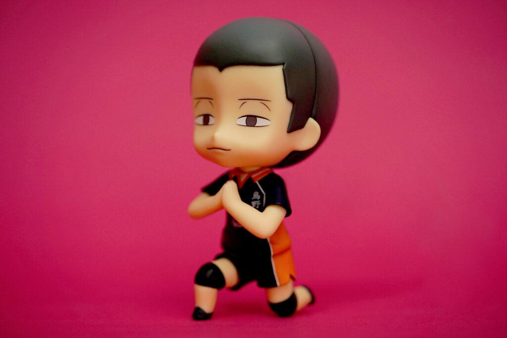 toy-review-nendoroid-ryunosuke-tanaka-haikyu-philippines-22