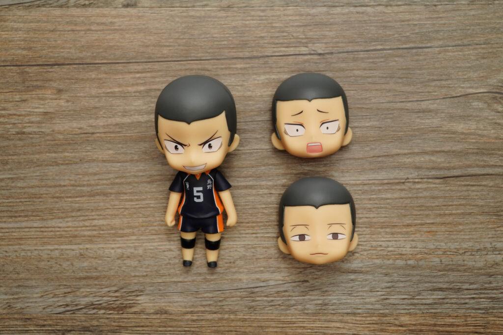 toy-review-nendoroid-ryunosuke-tanaka-haikyu-philippines-4