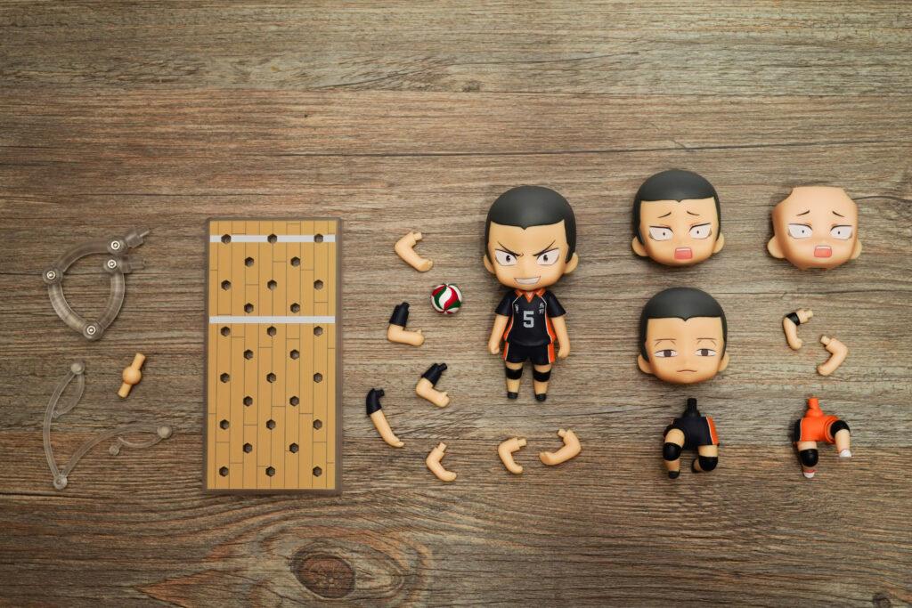 toy-review-nendoroid-ryunosuke-tanaka-haikyu-philippines-5